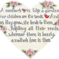 mother-garden-children-love.jpg