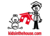 KidsInTheHouse profile picture