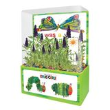 DuneCraft The World of Eric Carle Terrarium