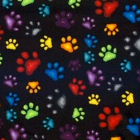 FABRIC_RAINBOW_PAWS_-_MMILLER.jpg