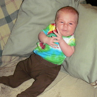 Baby 028.JPG