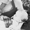 hmhamilton's photos in Saying Good-bye to Breastfeeding