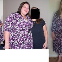 purple dress progression..jpg
