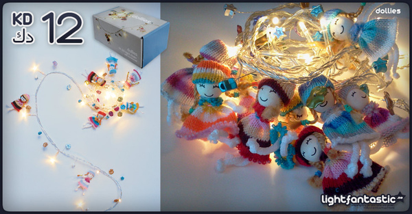 _Dollies--Gifts-Ideas-LED-Lights-Kuwait-Home-Decoration.jpg