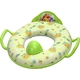 Disney Pooh Soft Potty Seat