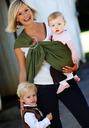 Olive-Maya-Wrap-Ring-Sling-two-kids-lgo[1].jpg