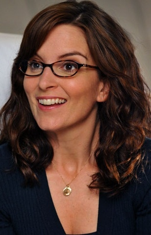 Tina-Fey-as-Liz-Lemon.jpg