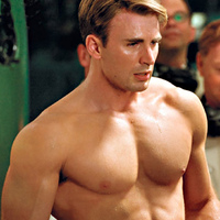 chris_evans_captain_america21.jpg