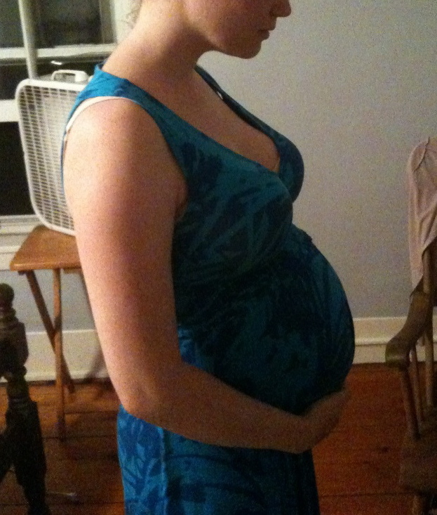 28weeks2.jpg