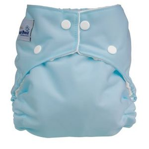 Fuzzi Bunz Perfect Size Cloth Diaper