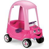 Fisher-Price Happy Songs Coupe - Pink
