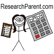 researchparent profile picture