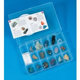 GeoCentral Box of Rocks Kit
