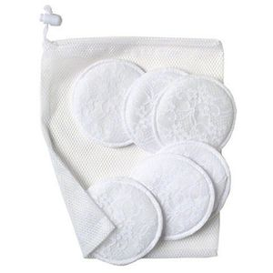 Philips AVENT Washable Nursing Pads, 6 Count