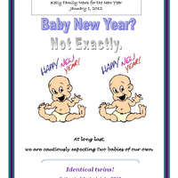 Pregnancy announcement 2.2.png
