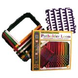 Harrisville Designs Potholder Loom