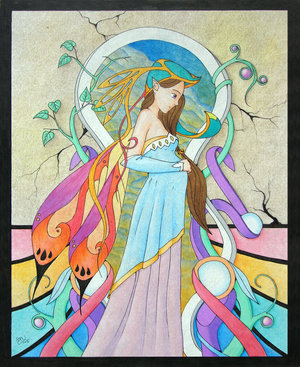 Pregnant_Fairy_by_Celtic_Dreaming.jpg