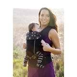 Beco Baby Carrier Gemini