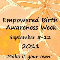 Make it your own!