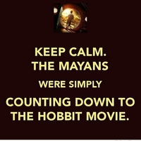 keep-calm-the-mayans.jpg