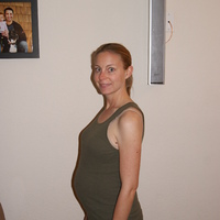18 weeks