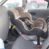 Angelorum's photos in Help me find a carseat that will fit