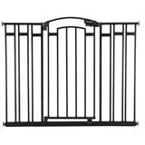 The First Years Home D&Atilde;&copy;cor Extra Tall Gate