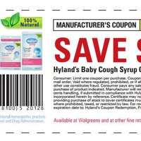 Hylands Coupon.JPG
