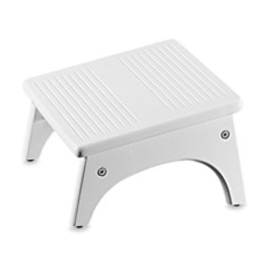 Medela Nursing Stool