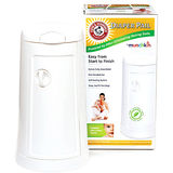 Arm & Hammer Diaper Pail