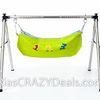 Baby Hammocks? reviews wanted!