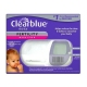 Clearblue Easy Fertility Monitor
