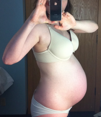 37weeks2.jpg