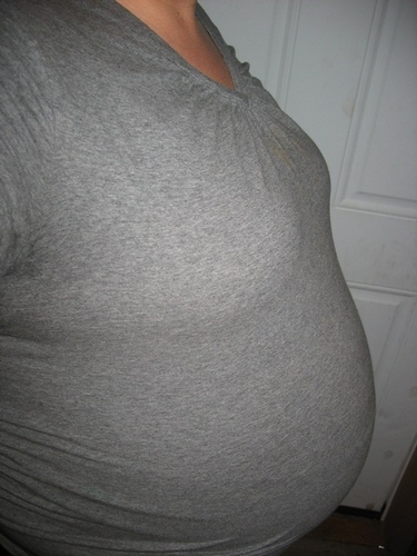 30 weeks 004 small.jpg