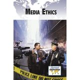 Media Ethics (Current Controversies)