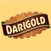 Darigold profile picture