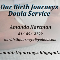 Our Birth Journeys Doula Service -- Finished.jpg