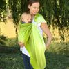 SnuggyBaby's photos in Mothering's Annual Babywearing Photo Contest 2013 - Come post your best image to win!