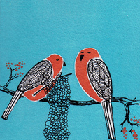 birds_cartoon_knitting_by _kristiana_parn.jpg