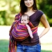 Original Maya Wrap Sling Not Padded