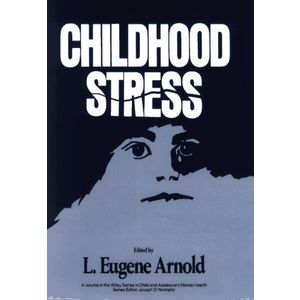 Childhood Stress