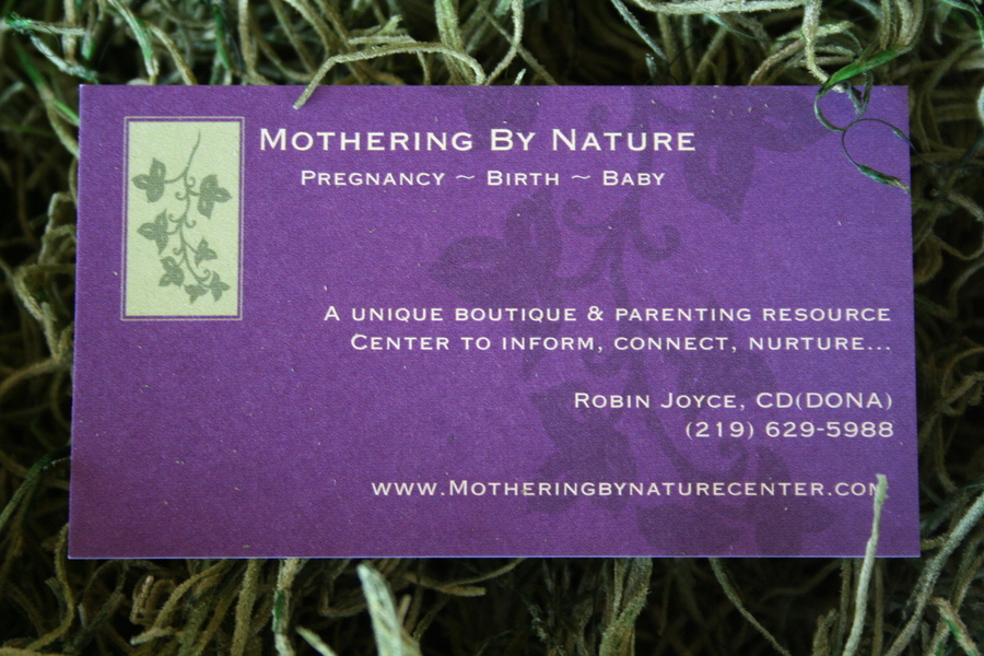 Mothering By Nature Center 002.jpg