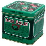 Bag Balm 10oz