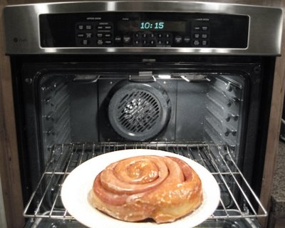 Bun+in+the+Oven.jpg