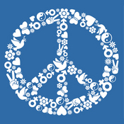 purplepeace profile picture