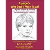 Asperger's: What Does It Mean to Me?