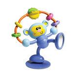 Stick &amp; Spin Monkey