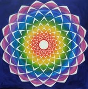 rainbow_mandala profile picture