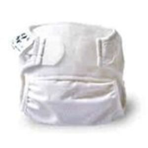 Bummi Original Diaper Cover - Medium