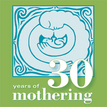mothering-anniversary-logo.jpg